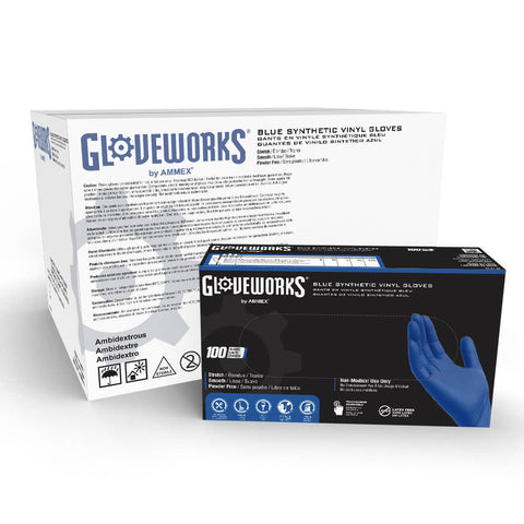 products/GloveworksSyntheticBlueVinylGloves.jpg