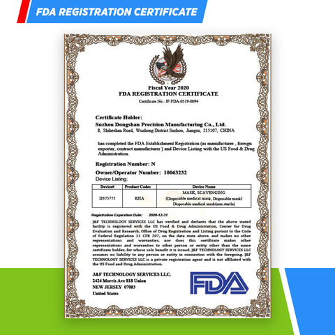 products/SupplyDisaster-ProductImage-3PLY-Certificates-1.jpg