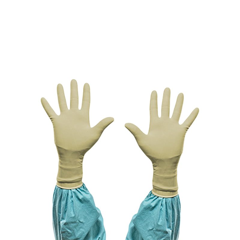 BIOGEL SKINSENSE GLOVE - supply disaster covid 19 medical supplies wholesale and retail
