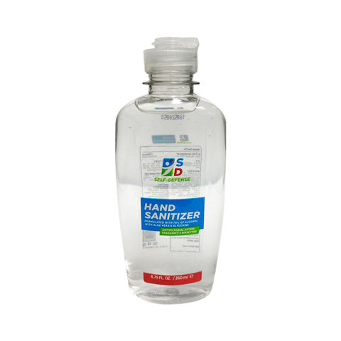 products/SupplyDisaster-ProductImage-HandSanitizer8oz-Front.jpg