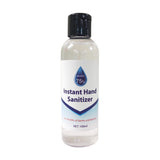 Instant Hand Sanitizer 100ML - supply disaster covid 19 medical supplies wholesale and retail