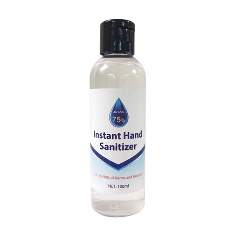 products/SupplyDisaster-ProductImage-InstantHandSanitizerFront.jpg