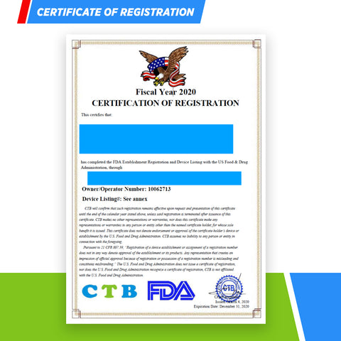 products/SupplyDisaster-ProductImage-PMS-Certificates-1.jpg