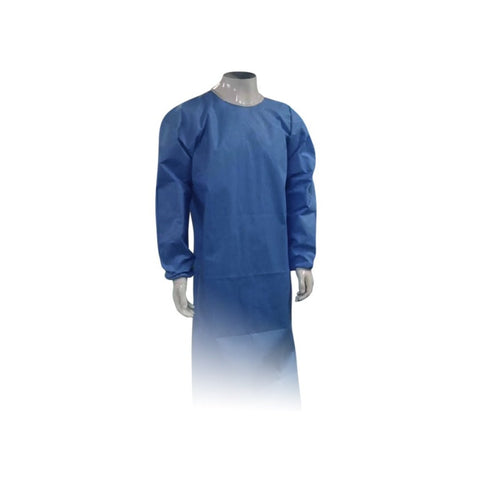 products/SupplyDisaster-ProductImage-ProtectiveMedicalSuits_level3.jpg