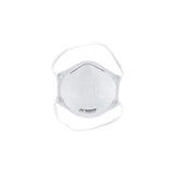 SANQI NIOSH N95 PARTICULATE RESPIRATOR (RIZSQ100SB) - supply disaster covid 19 medical supplies wholesale and retail