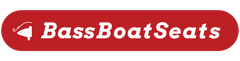 BassBoatSeats.com Making it affordable to have a great looking boat again!