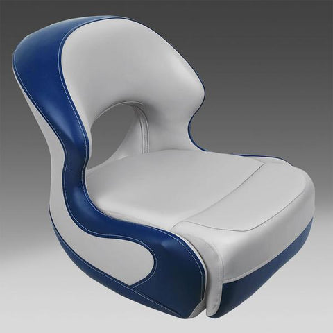 Pontoon Boat Seats (CRG1900)