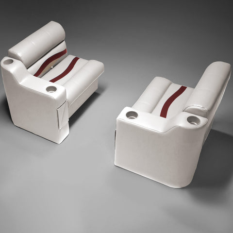 Pontoon Boat Seats (PFG35)