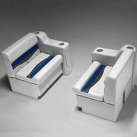 Pontoon Boat Seats (CFG35)