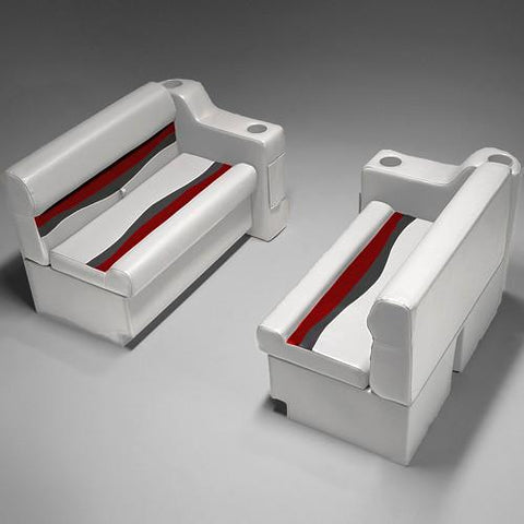 Pontoon Boat Seats (CFG45)
