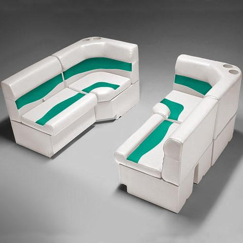 Pontoon Boat Seats (CFG56)