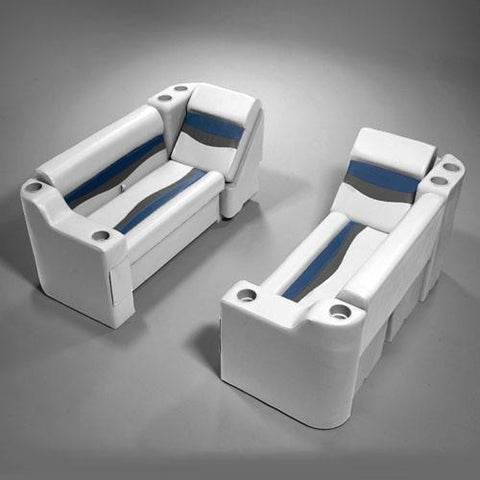 Pontoon Boat Seats (CFG62)