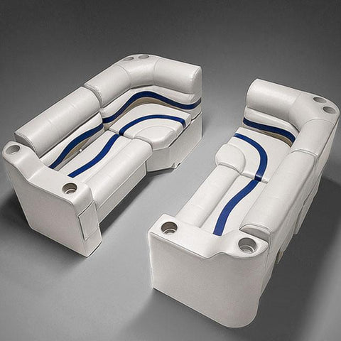 Pontoon Boat Seats (PFG63)