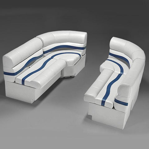 Pontoon Boat Seats (PFG68)