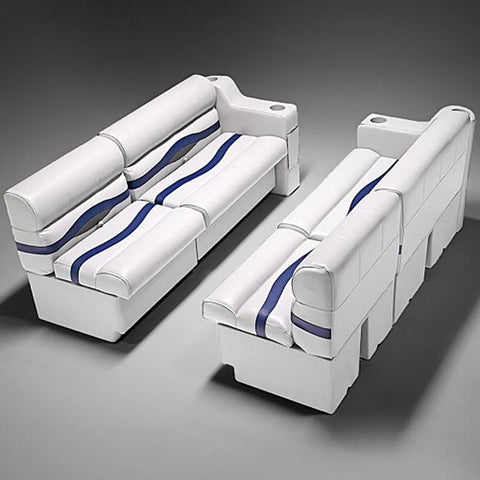 Pontoon Boat Seats (PFG73A)
