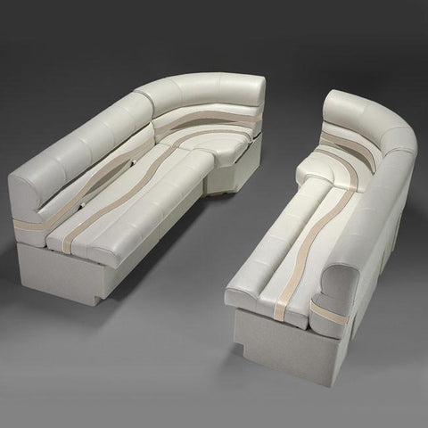 Pontoon Boat Seats (PFG85)