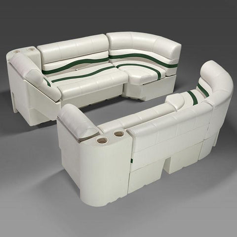 Pontoon Boat Seats (PFG85B)