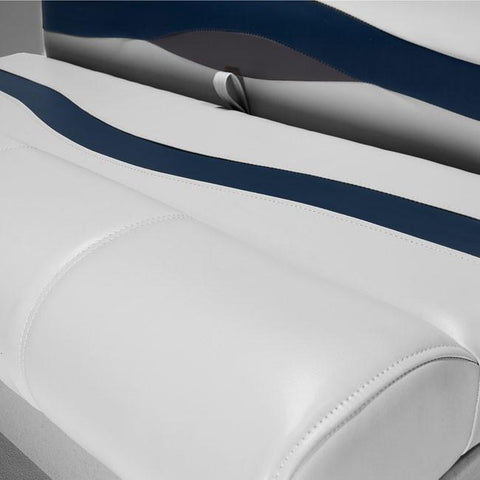 "28"" Pontoon Boat Seats"