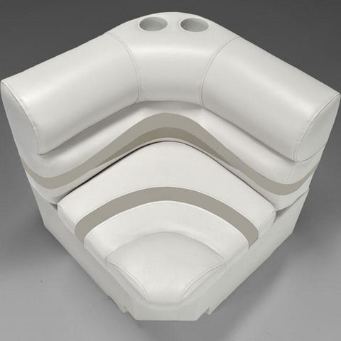 Pontoon Boat Seats (PRG7356)