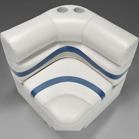 Pontoon Boat Seats (PFG90A)