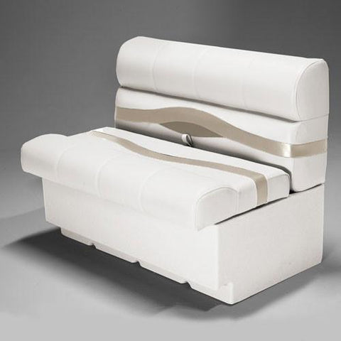 Pontoon Boat Seats (PRG6383)