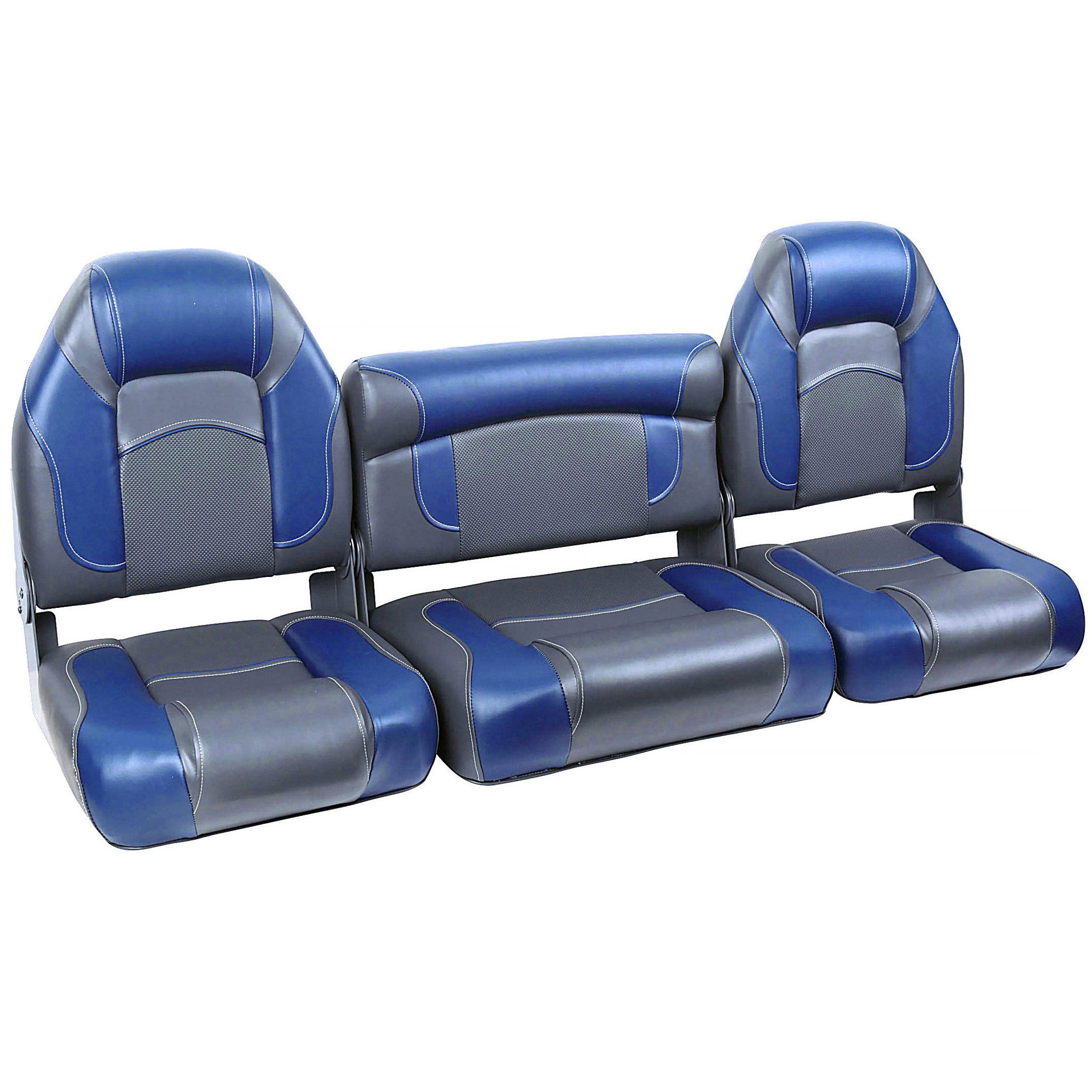 Awe Inspiring 58 Fold Down Bench Seats Boat Seats Andrewgaddart Wooden Chair Designs For Living Room Andrewgaddartcom