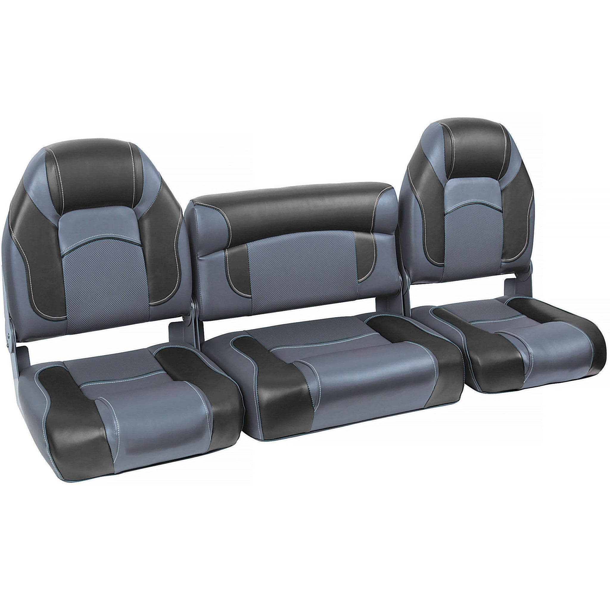 58 Fold Down Bench Seats Boat Seats
