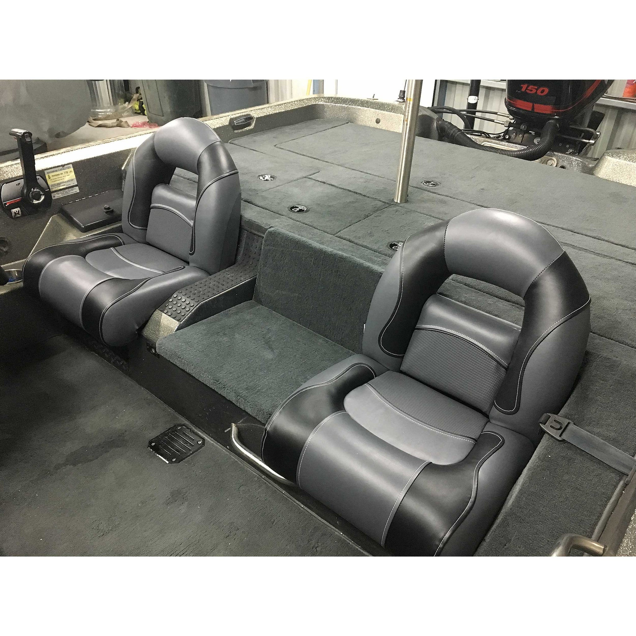 Excellent 52 Compact Bass Boat Seats Boat Seats Unemploymentrelief Wooden Chair Designs For Living Room Unemploymentrelieforg