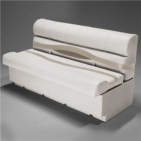 Pontoon Boat Seats (PG1777)