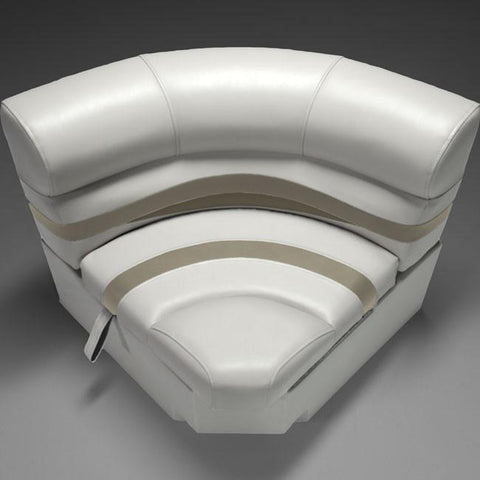 Pontoon Boat Seats (PG1780)