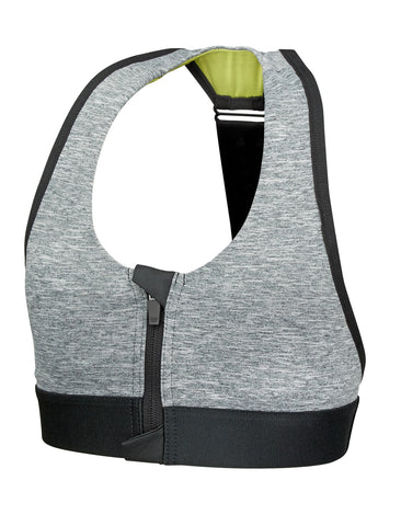 The Limitless Sports Bra