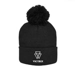 Victrix Bobble Hat