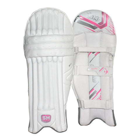 SM HK111 Batting Pads