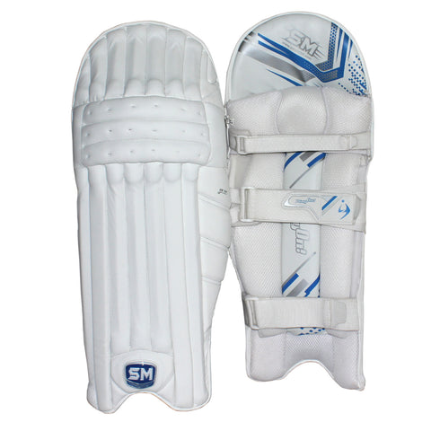 SM HK149 Batting Pads