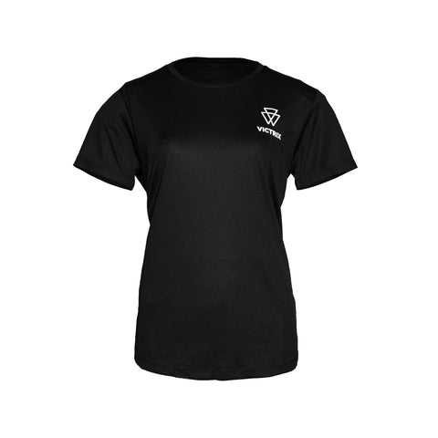 Victrix Technical Training Tee