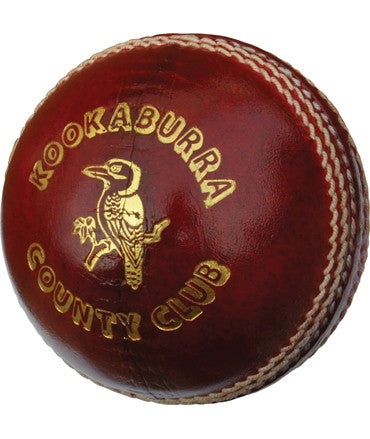 Kookaburra Cricket Ball Women and Girls Size