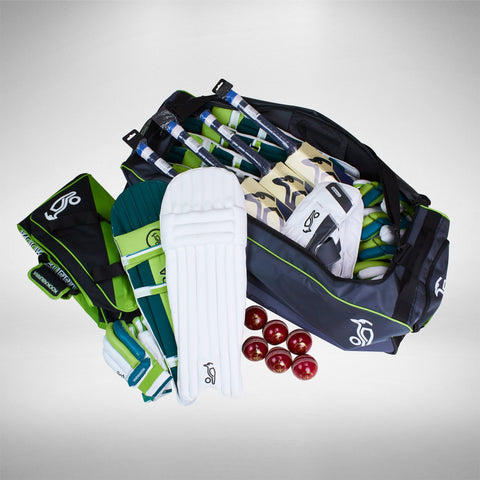 Hard ball cricket protective equipment