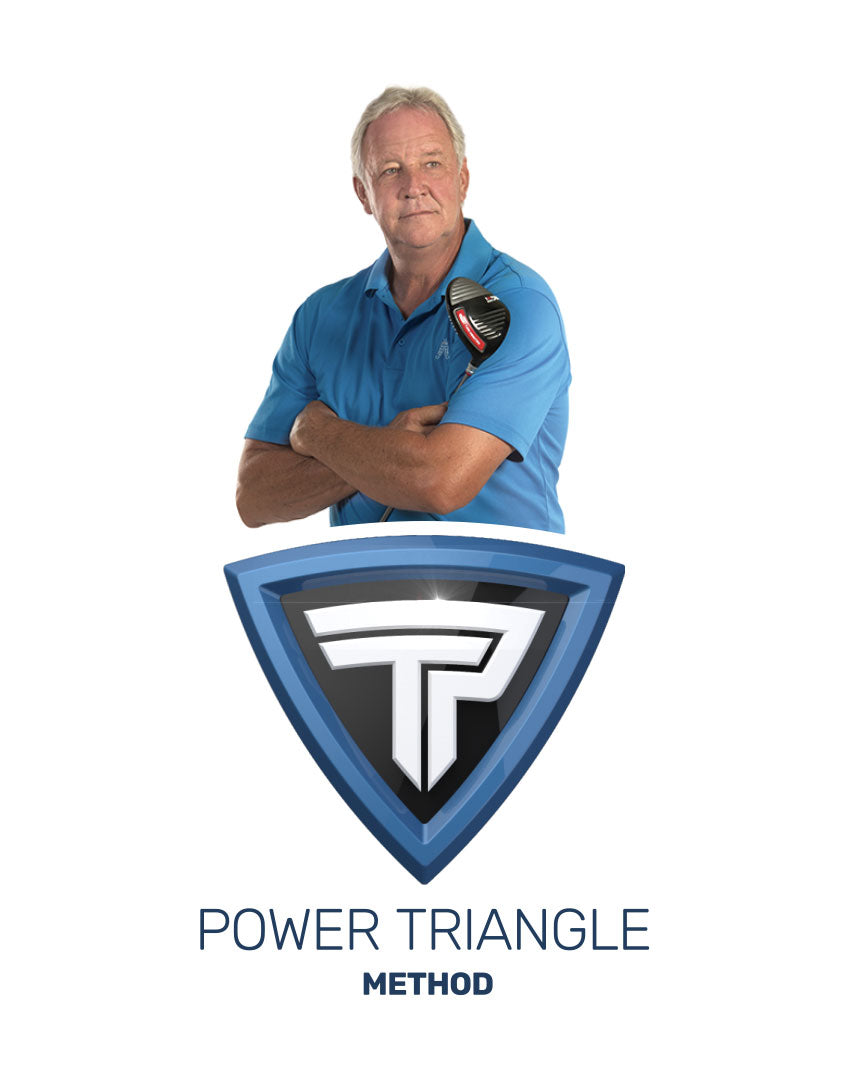 Bobby Wilson Power Triangle Method