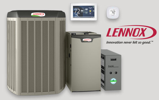 Lennox Home Comfort Products