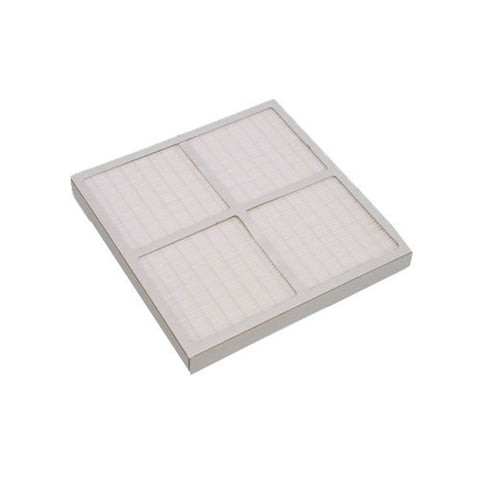 HEPA Filter for Fantech DM3000P HEPA Air Cleaner