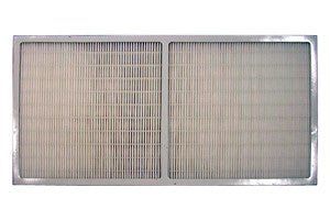 HEPA Filter for Honeywell F500 HEPA Air Cleaner
