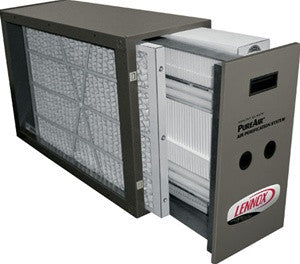 Healthy Climate / Lennox PureAir Maintenance Kit