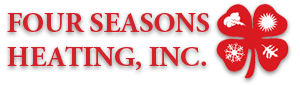 Four Seasons Heating, Inc.