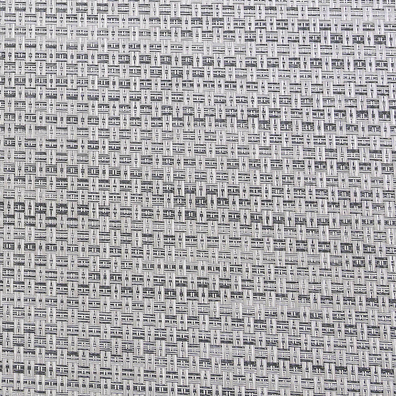 gray seagrass woven vinyl flooring for pontoon boats