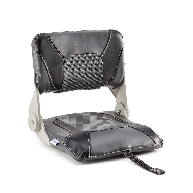 Thin Folding Boat Fishing Seat