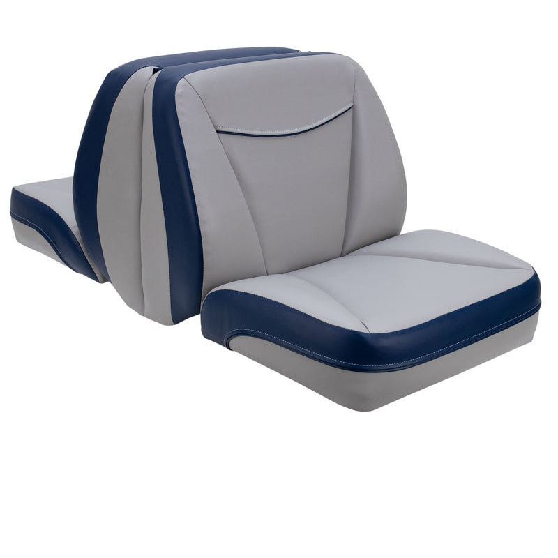 Bayliner Boat Seats with Mounting Bracket