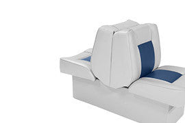 Deckmate 174 Boat Seats Quality Boat Seats You Can Afford