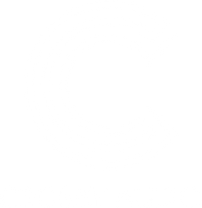 Crosby Audio