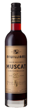 Load image into Gallery viewer, McWilliam's Show Reserve 25 Year Old Muscat