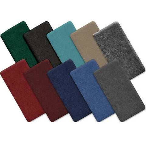 20oz Boat Carpet Samples